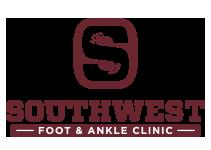 Southwest Foot & Ankle Logo